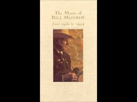 Billy Monroe- The Little Girl and the Dreadful Snake