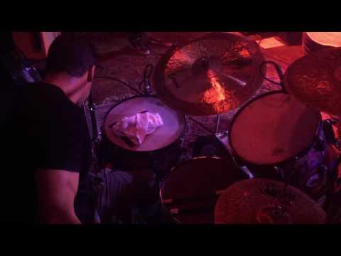Stoned Temple Pilots- live at the Soho, Santa Barbara July 2016