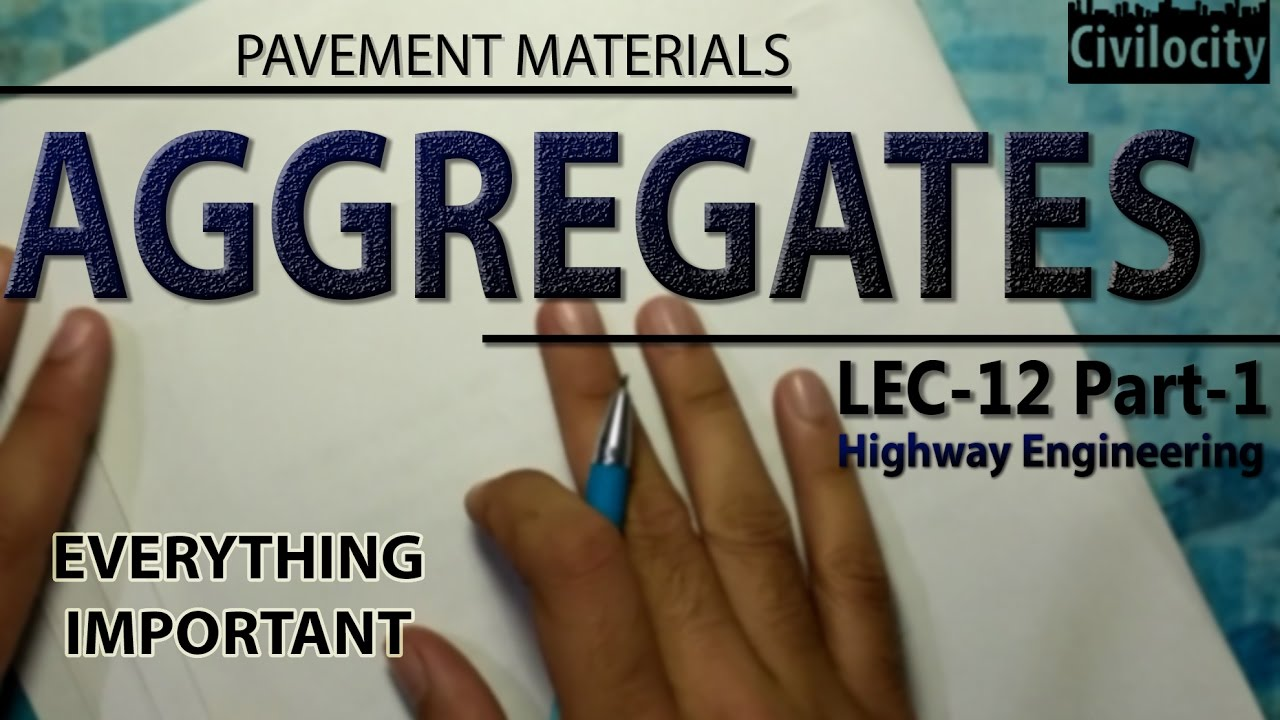 Highway Engineering Book By Khanna And Justo