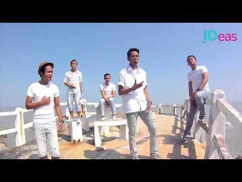 Trisixty - Sampai Bila Bila (Official MTV)