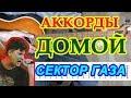 Пора домой Аккорды Сектор Газа Хой Разбор песни на гитаре Бой Текст mp3