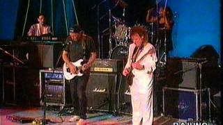 Jack Bruce -White Room -Live Sanremo Blues Festival'94