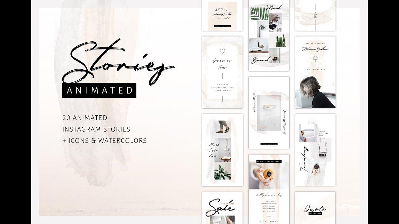 Blog — AgataCreate