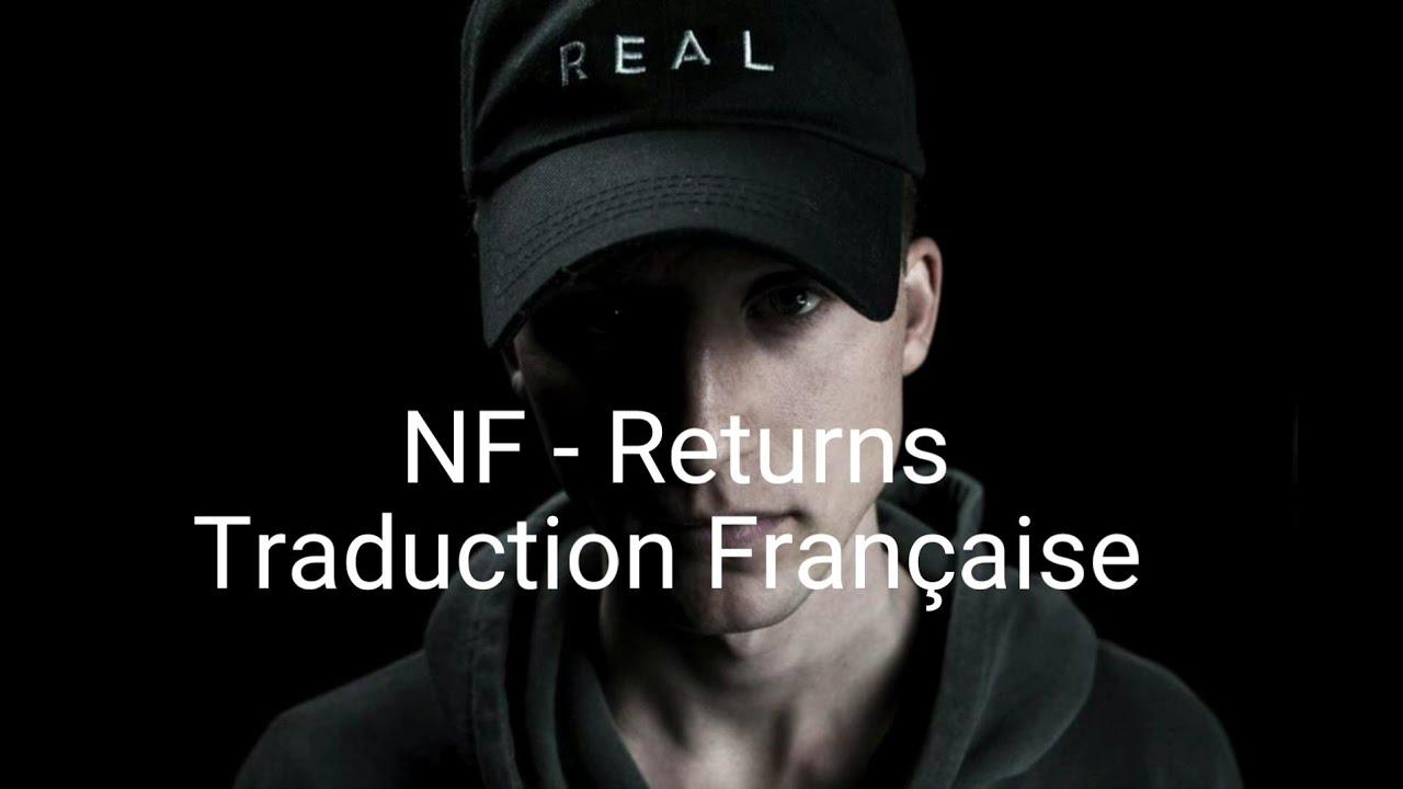 Download NF / Returns - Traduction Française