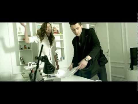 Akcent - I'm Sorry (D-Jay DeadBeat Video Remix)