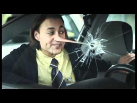 Остерегайтесь обмана при покупке авто в Перми