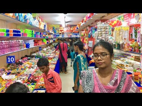 10 Rupees Shop In Saidapet   Chennai