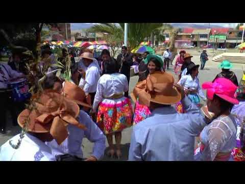 SANTIAGO FAMILIA ADRIANO BALBIN CHONGOS BAJO 2017