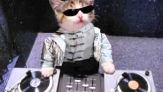 FUNK DANCE- Majik - You gotta get up    (extended version  )  1982       DANDI  DJ   HQ.avi