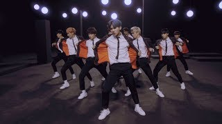 SF9 - Easy Love -Japanese Ver.-