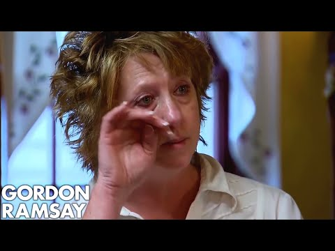 Download Youtube: Insults Fly at Disastrous Hotel | Gordon Ramsay's Hotel Hell