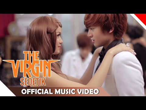the-virgin-sedetik-official-music-video-nagaswara