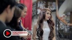 The Virgin - Sedetik - Official Music Video - NAGASWARA  - Durasi: 5:13.