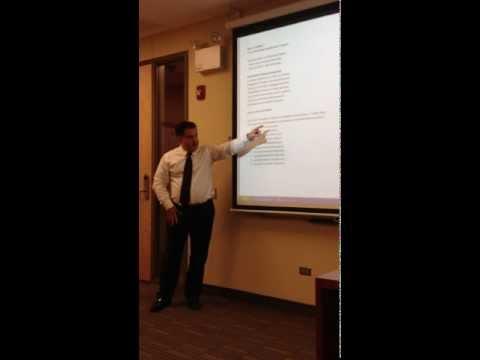 seminar:-foreclosure-alternatives:-hamp-and-harp
