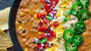 Полезные свойства красной чечевицы. Растительный белок. Вкусная диета для веганов и вегетарианцев.