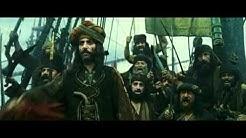 Fluch der Karibik 3 - Am Ende der Welt | Trailer HD Deutsch | 2007