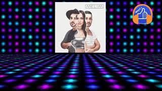 Baixar Meu Abrigo - Melim (Karaoke)