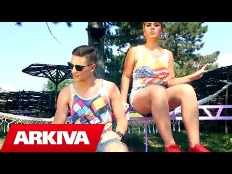 Laura Radi ft. Drini - Ti je i jemi
