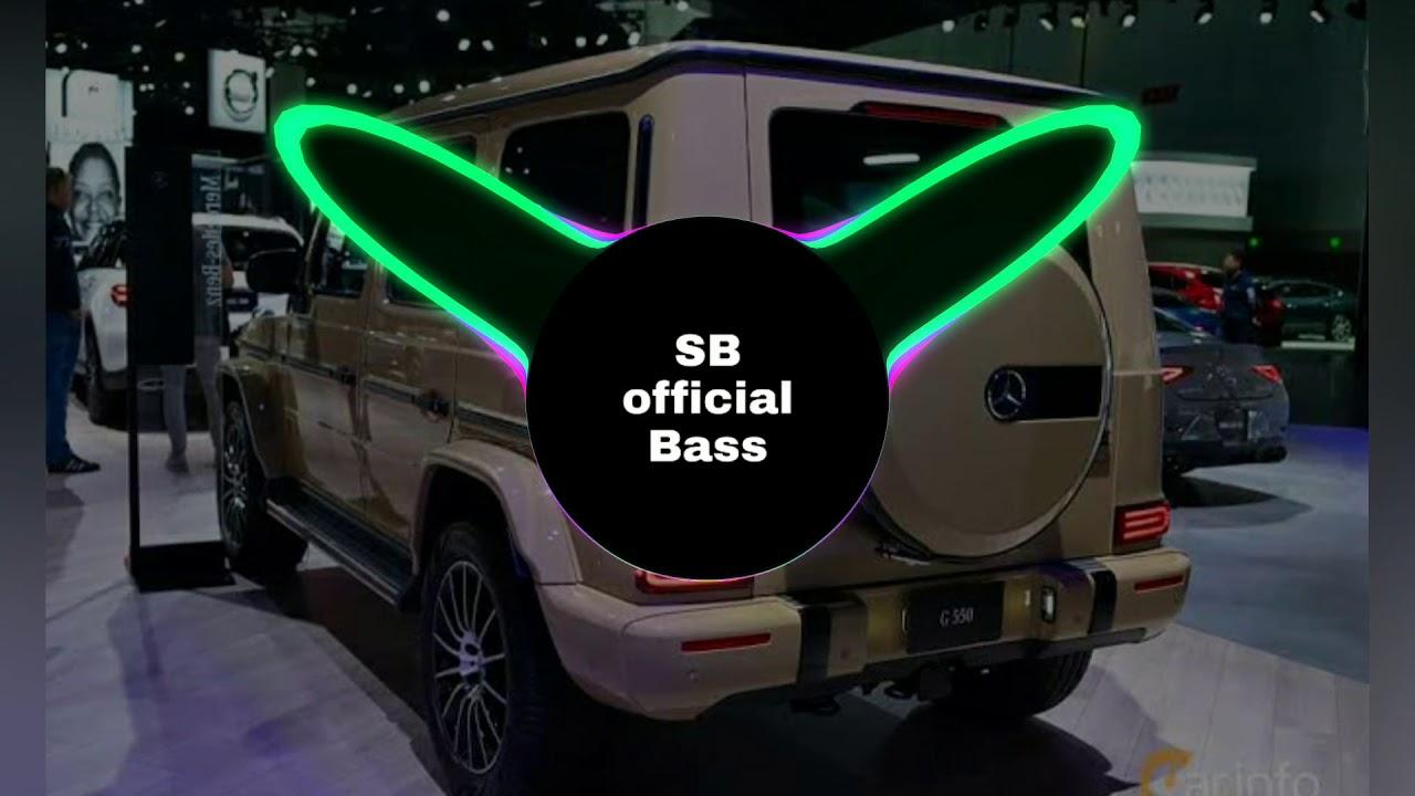 Download Roar   Karna Gill   Harley Josan   Punjabi Song 2020  bass bosted