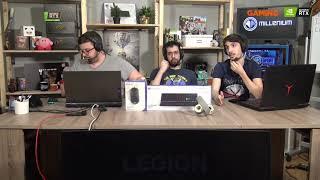 Esportmaníacos 845 - Sorpresa de Mad Lions, LoL en finde, y sorpresas en LEC
