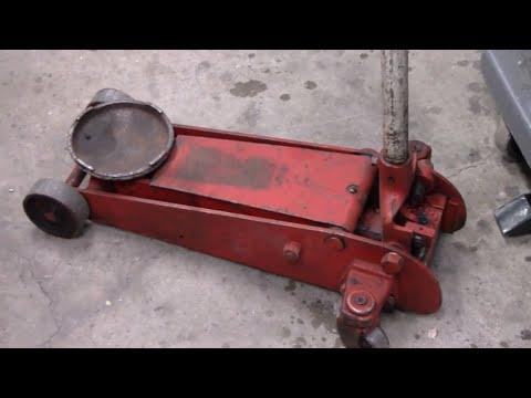 hydraulic-floor-jack-rebuild
