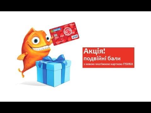 Интернет-банк Райффайзен-Онлайн