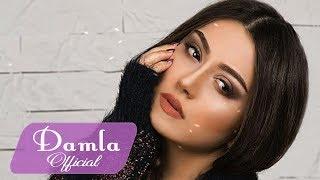 Damla - Xosbext Ol 2018 (Audio)