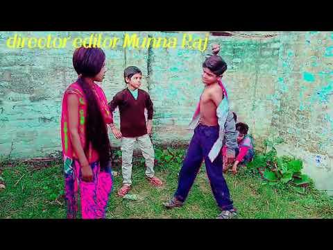 Ziddi Aashiq video Bhojpuri mob 8800847763