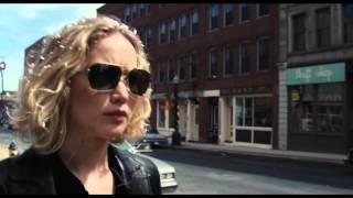 Joy - Trailer 2 español (HD)