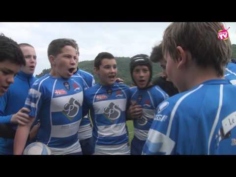 tournoi du 1er mai de rugby
