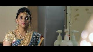Angeekaram Telugu Short Film | Latest Telugu Short Films 2019 | Ispark Media
