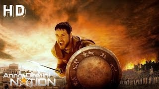 "Epic HipHop Beat Instrumental ""Gladiator"" - Anno Domini Beats"