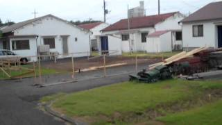 American Village - Tachikawa
