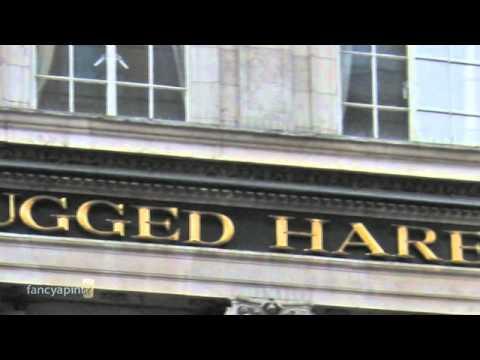 London Pub Guide to Victoria