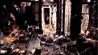 Fire Season Book Trailer