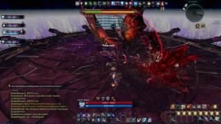 RMHM 3rd boss Trap reaper POV | Thepinigas