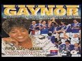 Gloria Gaynor I Will Survive Version Officielle Des Champions De La Coupe Du Monde 1998 mp3
