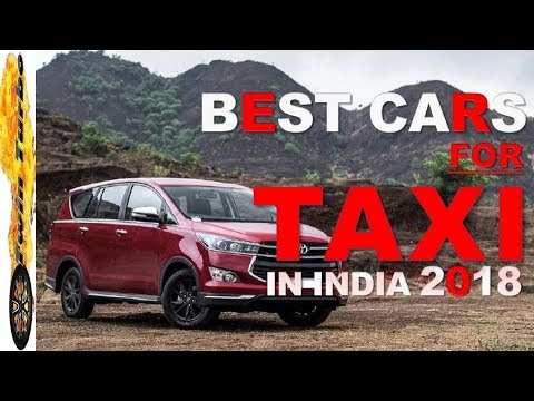 BEST CARS FOR TAXI IN INDIA | BEST CARS FOR CABS | BEST CAR FOR OLA