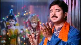 Mere Bhole Hain Bhandari [Full Song] Mere Bhole Chale Kailash