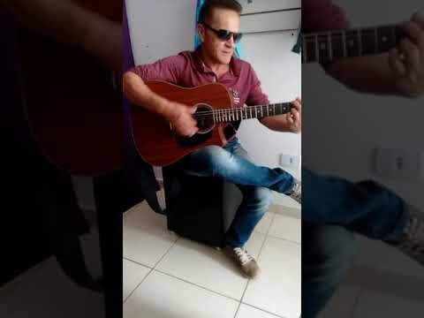 BAIXAR DO BONDE MUSICA CUCO O E