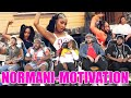 Normani motivation music video reaction review mp3