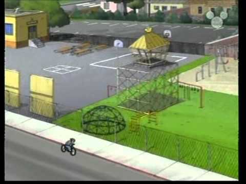 Recess Schools Out - One is the Loneliest Number