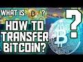Cloud Mining plus Hardware Mining  Best bitcoin miner ...