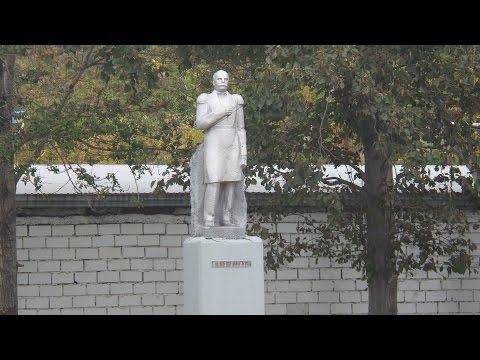 Невельск 2015 года