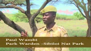 Marsabit County Investment Opportunities