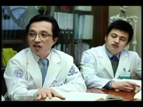 Introduction of Medical Korea