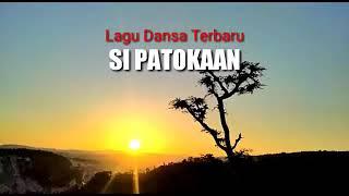 SIPATOKAAN ( cover) Rinto Nine Lagu Dansa Terbaru
