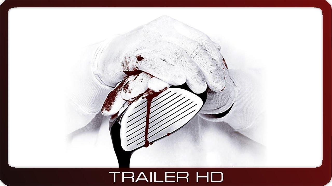Funny Games U.S. ≣ 2007 ≣ Trailer ≣ German | Deutsch