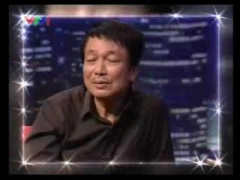 NDT-2010-10-25_NhacSiPhuQuang.wmv