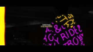 Смотреть клип Kirkiimad - Mensooh